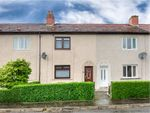 Thumbnail to rent in Ochilview Road, Tillicoultry