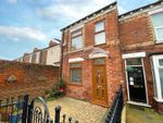 Thumbnail to rent in Oban Avenue, De La Pole Avenue, Hull, East Riding Of Yorkshi