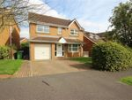 Thumbnail to rent in Acorn Way, Hessle, East Riding Of Yorkshire