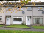 Thumbnail for sale in Ashcroft, East Kilbride, South Lanarkshire