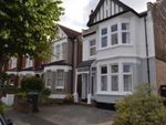 Thumbnail to rent in Lakeside Road, London