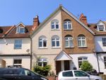 Property history Baldwyns Road, Bexley, Kent DA5