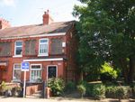 Thumbnail to rent in Millstone Lane, Nantwich