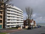 Thumbnail to rent in St. Johns Road, Meads, Eastbourne, East Sussex