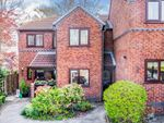 Thumbnail for sale in Foxdale Court, Appleton, Warrington, Cheshire