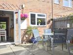 Thumbnail for sale in Tewkesbury, Gloucestershire