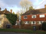 Thumbnail to rent in Granary Cottages, West Hoathly, West Sussex