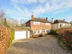 Thumbnail to rent in Trotsworth Avenue, Virginia Water