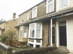 Thumbnail to rent in Burnley Road, Brierfield