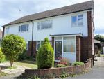 Thumbnail for sale in Mitchell Close, Dartford