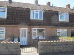 Thumbnail to rent in Winston Road, Barry, Vale Of Glamorgan