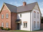 """Thumbnail to rent in """"The Hartlebury"""" at Bowbridge Lane, New Balderton, Newark"""