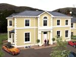 Thumbnail to rent in St James' Court, Albert Road South, Malvern, Worcestershire