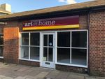 Thumbnail to rent in The Dells, Bishops Stortford