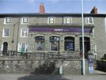 Thumbnail for sale in 9, West Street, Builth Wells, Powys, Wales