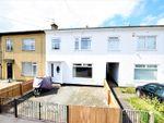 Thumbnail for sale in Hallards Close, Lawrence Weston, Bristol