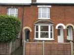 Thumbnail to rent in Lancaster Road, Hitchin