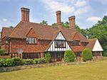 Thumbnail for sale in Briar Hill, Purley, Webb Estate, Surrey