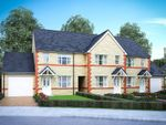 Thumbnail to rent in The Viscount, Limetrees, Pontefract