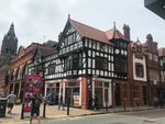 Thumbnail for sale in Northgate Street, Chester