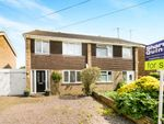 Thumbnail for sale in Nichols Way, Raunds, Wellingborough