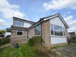 Thumbnail to rent in Toft, Bourne