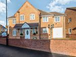 Thumbnail to rent in Knights Close, Willenhall, West Midlands
