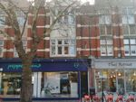 Thumbnail to rent in Chiswick High Road, Chiswick