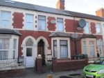Thumbnail to rent in Coedcae Street, Cardiff