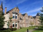 """Thumbnail to rent in """"Lock"""" at Great Glen Place, Inverness"""