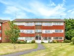 Thumbnail for sale in Master Close, Oxted, Surrey