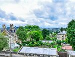 Thumbnail for sale in Victoria House, Weston Road, Bath, Somerset