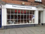 Thumbnail for sale in Prime Retail Shop, 9 Castle Street, Ludlow, Shropshire