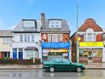Thumbnail for sale in Mill Green London Road, Mitcham Junction, Mitcham