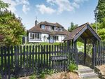 Thumbnail for sale in Netherne Lane, Merstham, Redhill, Surrey