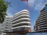 Thumbnail for sale in Vista Building, Battersea, London