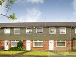 Thumbnail to rent in Linacre Close, Newcastle Upon Tyne