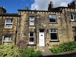 Thumbnail for sale in Elm Grove, Keighley, Bradford