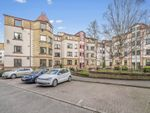 Thumbnail to rent in 37/4 Dalgety Road, Meadowbank, Edinburgh