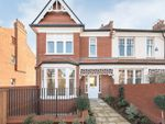 Thumbnail to rent in Grand Avenue, Muswell Hill