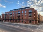 Thumbnail to rent in Redeness Street, York