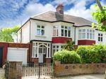 Property history Park Drive, London SW14
