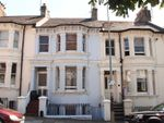 Thumbnail for sale in Ditchling Rise, Brighton