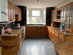 Thumbnail to rent in Studley Road, London