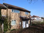 Thumbnail for sale in Beaumont Lodge Road, Leicester, Leicestershire