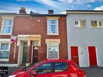 Thumbnail for sale in Bramble Road, Southsea
