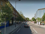 Thumbnail to rent in Hammersmith Road, Hammersmith, London