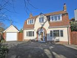 Thumbnail for sale in Naish Road, Barton On Sea, New Milton, Hampshire