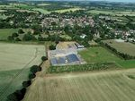 Thumbnail for sale in Commercial Development Opportunity, Manor Farm, Vicarage Lane, Packington, Leicestershire