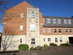 Thumbnail to rent in Ashlar Court, Marlborough Road, Swindon
